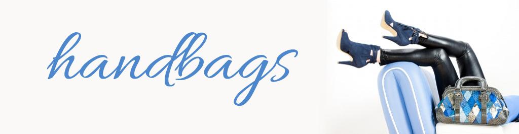 handbags_frontpage