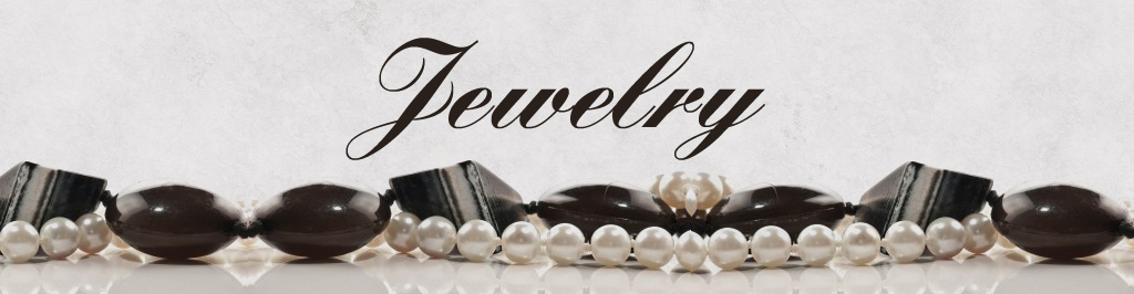 jewelry_frontpage2