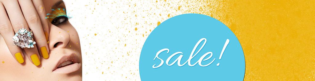 sale_frontpage