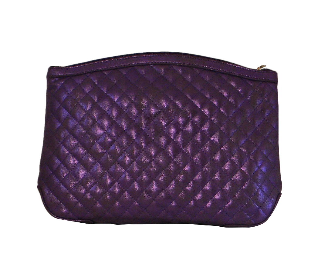 Free shipping and returns on Purple Makeup at newuz.tk