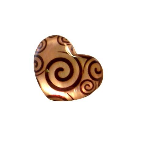 028 lucite swirl (2)