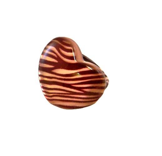 luciteringzebra (3)