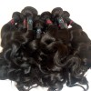 KrisKlank Remy Indian Body Wave