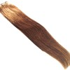 Indian Remy #6 18 inches