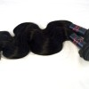 Remy Bodywave 18 inches 100grms