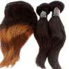 Virgin Remy 16 inches 5