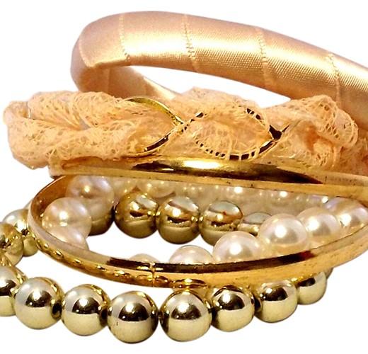 lace Bracelet 3