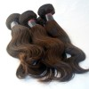 1Virgin Remy 12 inch #2 Bodywave TH